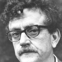 Quelques Réflexions sur la Narration Par Kurt Vonnegut