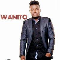 Wanito fait les yeux doux à la cause féminine et aux petrochallengers.