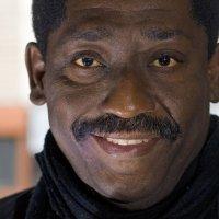 Gary Victor, grand maître du polar haïtien