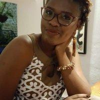 ENTRETIEN| Andrise Pierre, 3e lauréate du Prix du texte francophone d'Etc Caraïbes