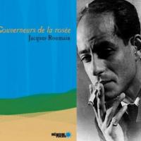 Entretien avec le philosophe Jean-Jacques Cadet : Manuel n'est pas seulement un personnage, c'est un rêve.